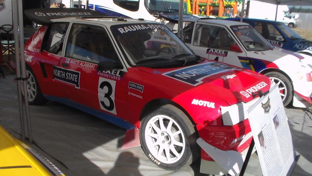 Rallycross, la légende Sam_1310