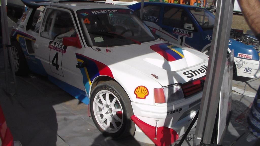 Rallycross, la légende Sam_1311