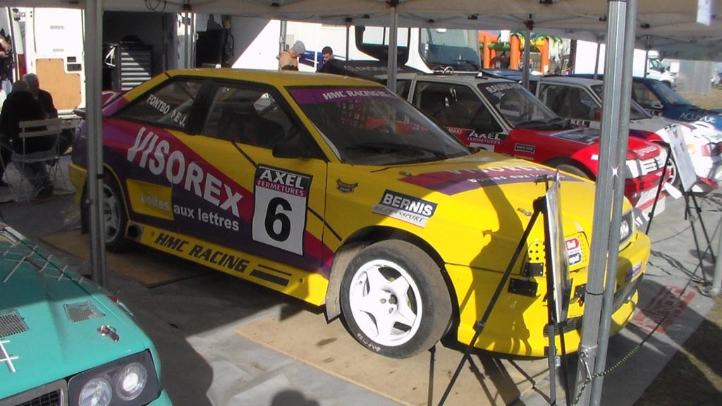 Rallycross, la légende Sam_1312