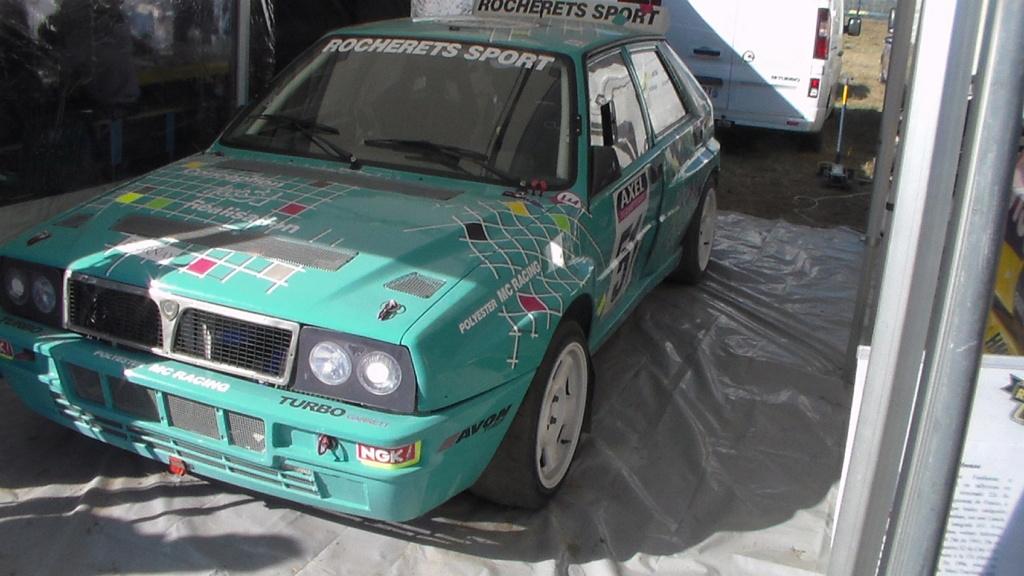 Rallycross, la légende Sam_1313