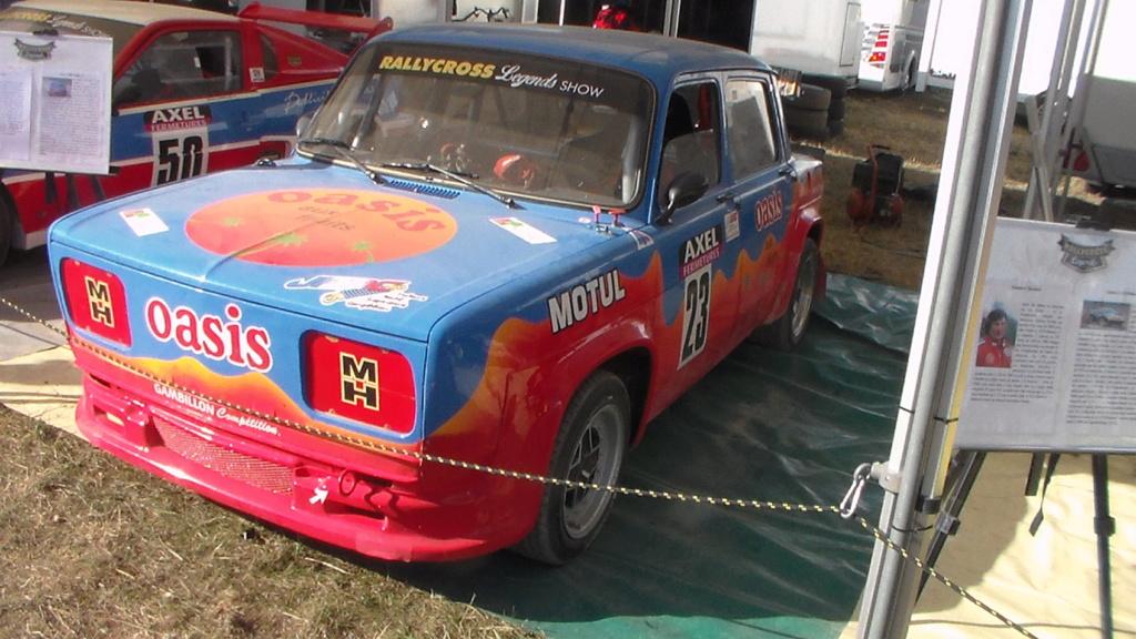 Rallycross, la légende Sam_1315