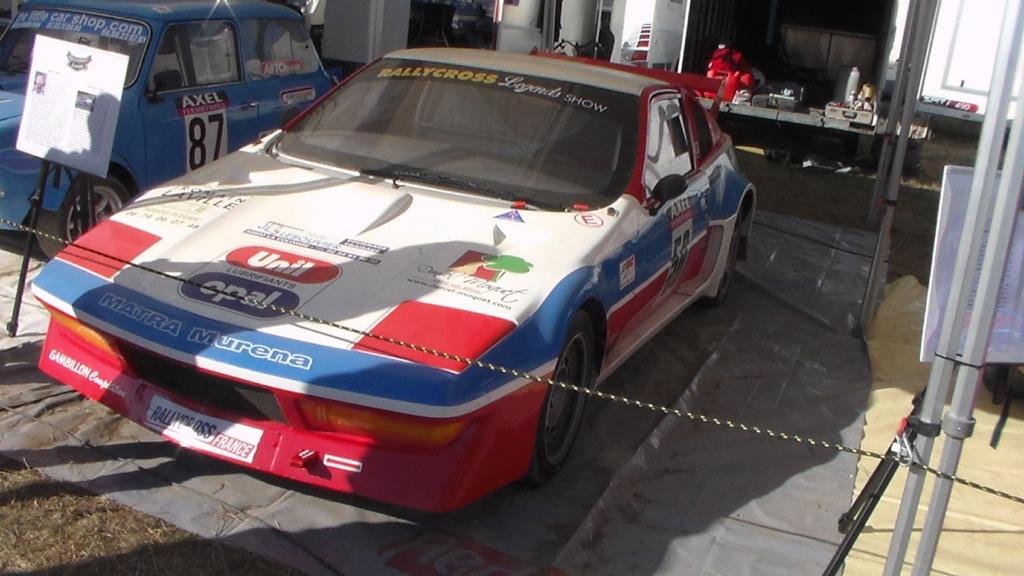 Rallycross, la légende Sam_1316
