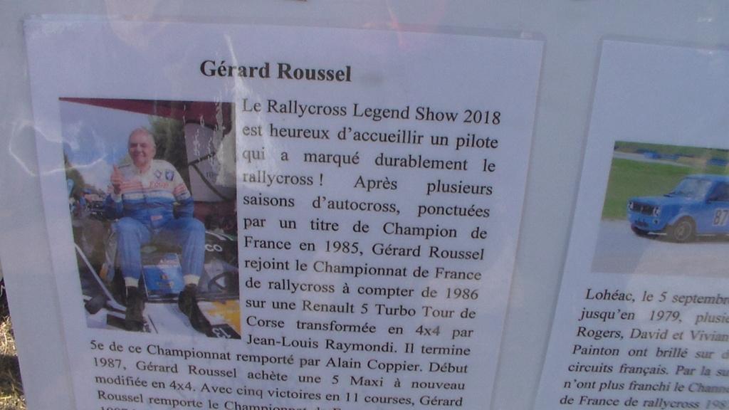 Rallycross, la légende Sam_1317