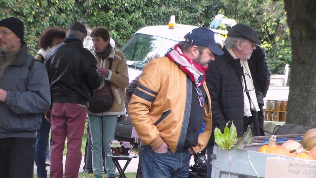Fête de la Pomme à Chenicourt (28), dimanche 4 novembre 2018 Sam_1327