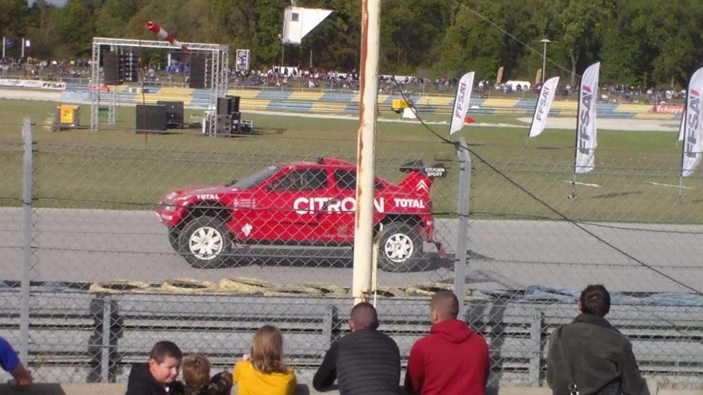 Rallycross, la légende Sam_1811