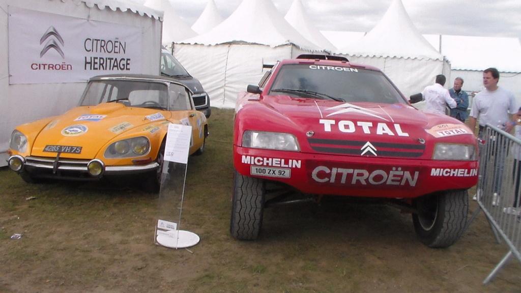 Rallycross, la légende Sam_1812