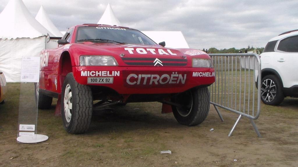 Rallycross, la légende Sam_1814
