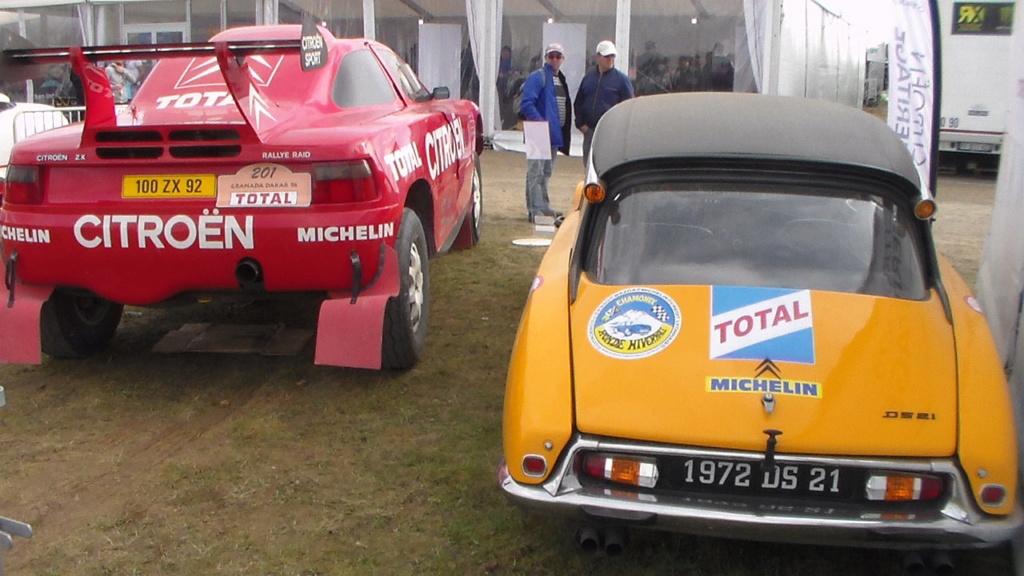 Rallycross, la légende Sam_1815