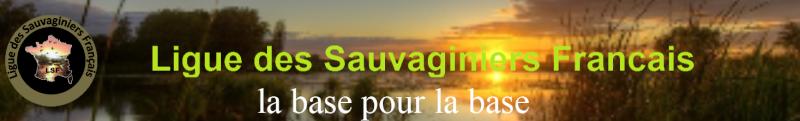 ligue des sauvaginiers francais Vbulle14