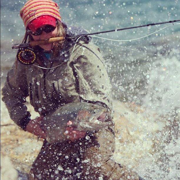 les pêcheuses 2016  - Page 5 0c0de010