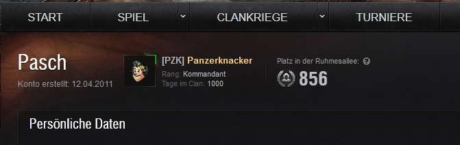 Life of a Clanhopper 100010