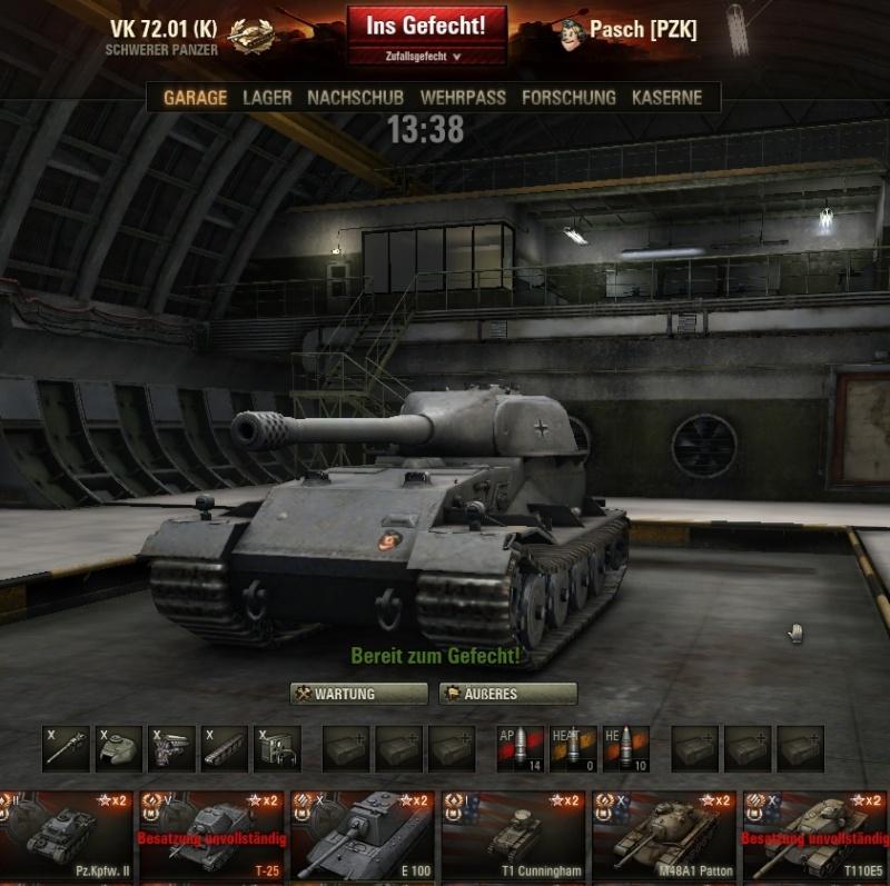 VK7201 ist da. Shot_211