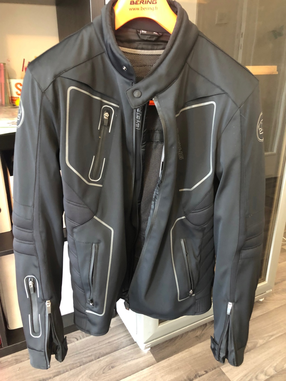 A vendre: veste Bering Img_5610