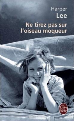 """Propositions Lecture Commune """"Traditionnelle"""" - Décembre 2013 Ne-tir10"""
