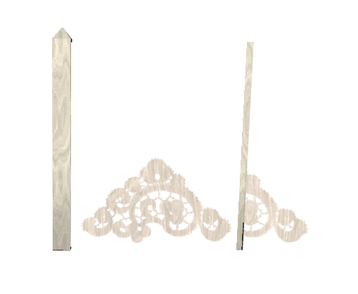 [Débutant] TSRW - Créer une clôture personnalisée Clotur10