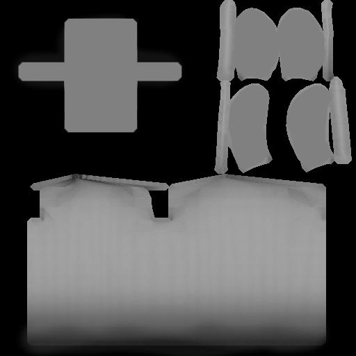 [3D] Atelier thématique Pâques (MS3D & Blender) - Page 30 Multip13