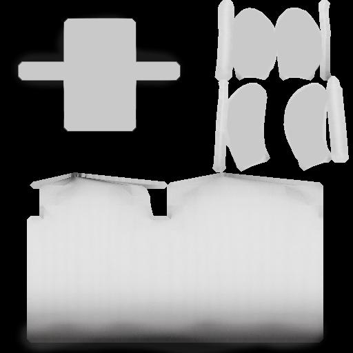 [3D] Atelier thématique Pâques (MS3D & Blender) - Page 30 Specul11