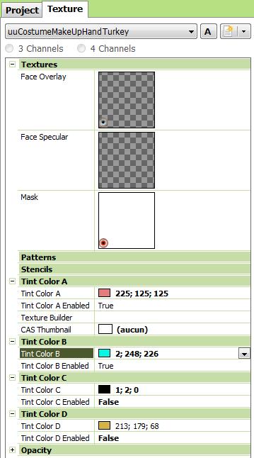 [Apprenti] Créer des yeux non default Tuto1210