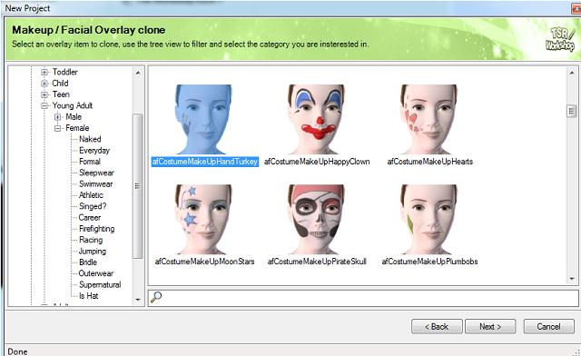 [Apprenti] Créer des yeux non default Tuto910