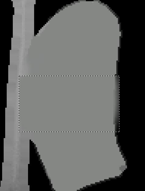 [3D] Atelier thématique Pâques (MS3D & Blender) - Page 30 Zone10
