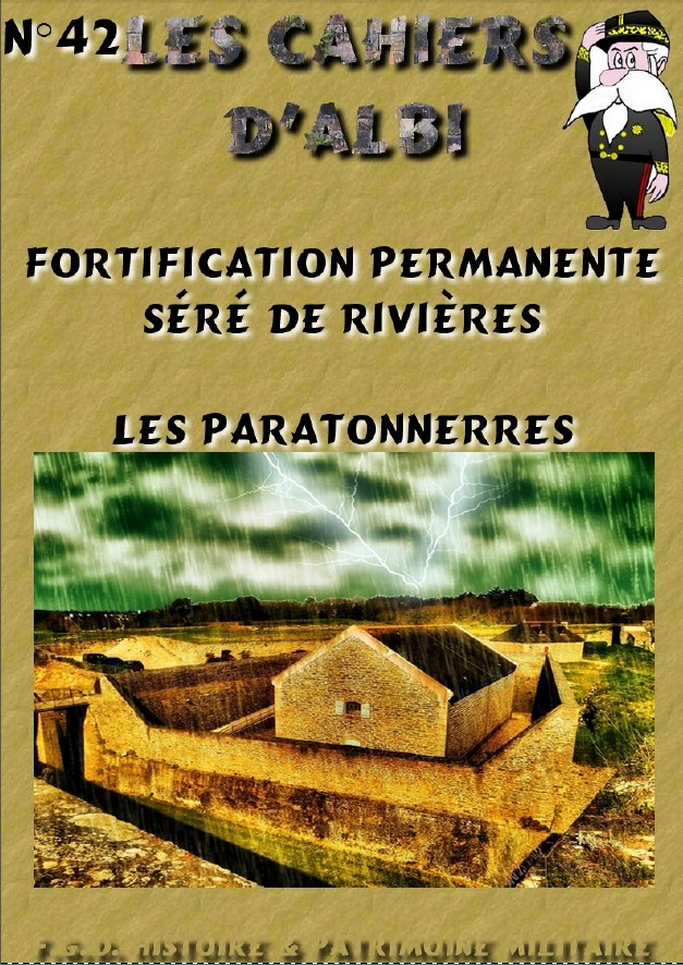 Les cahiers d'Albi - Page 2 2013-136