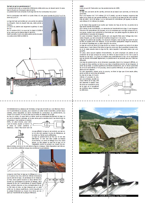 Les cahiers d'Albi - Page 2 2013-137
