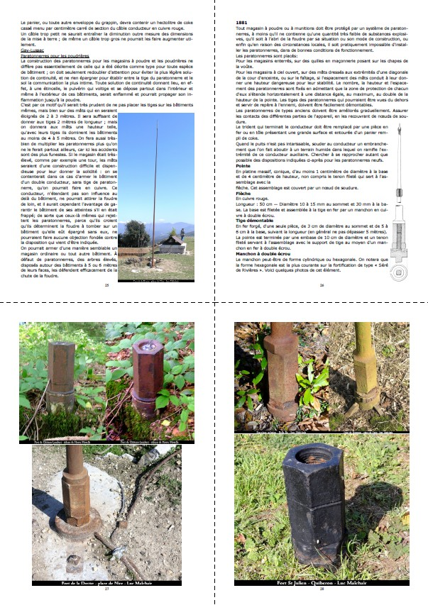 Les cahiers d'Albi - Page 2 2013-139