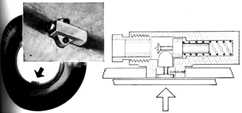 Quizz munitions - Page 2 Michel10