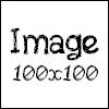 Les liens d'une Noble ~ Luna Heartfielde Image_10