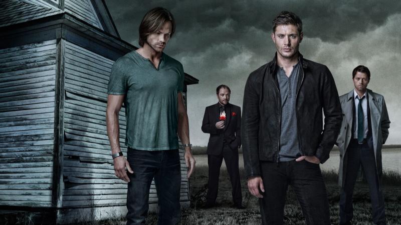 Supernatural Supern10