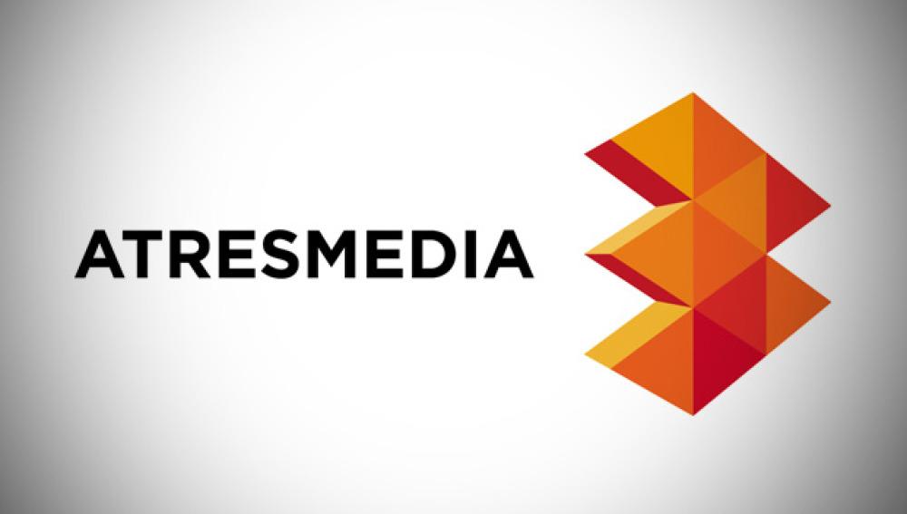 Solicitud de Creación de Medios de Comunicación 5810