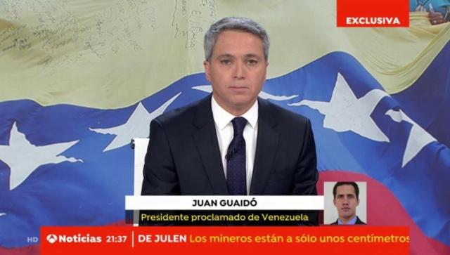 """[Antena 3] Antena 3 Noticias: Pedro Sánchez ataca al Congreso y al Tribunal Constitucional: """"¿Me puede explicar por qué ha iniciado esta sesión sin haber dado mi consentimiento?""""  58_2511"""
