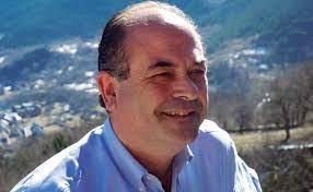 """[La Sexta] El Objetivo: Juan Carlos Lastera """"En cada casa de nuestro pequeño municipio se sabía los protocolos de seguridad"""" Descar10"""