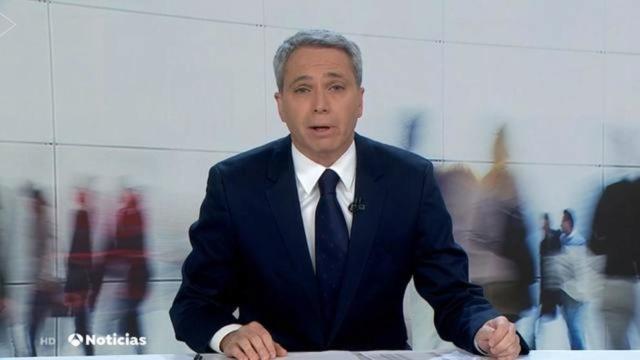 """[Antena 3] Antena 3 Noticias: """"El PSOE de Andalucía apoyará la supresión del Tratado de Barcelona"""" Img_mg10"""