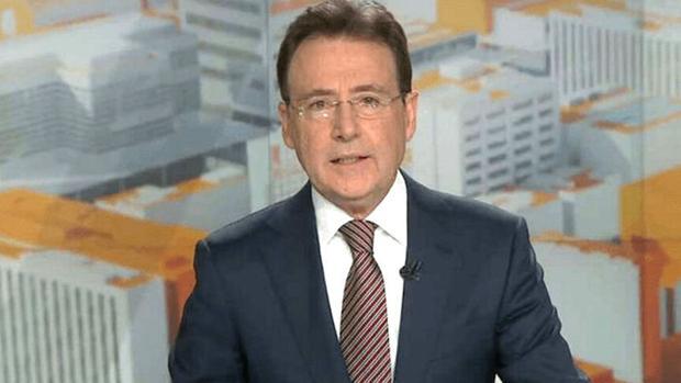 [Antena 3] Noticias de Antena 3: Los Aliados de la Moción contra Rajoy confrontan entre ellos Matias11