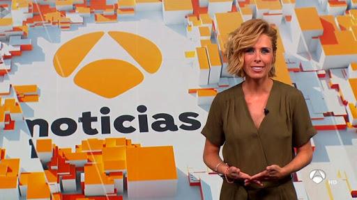 """[Antena 3] Antena 3 Noticias: """"Ligeras discrepancias en Génova tras el último Consejo de Ministros"""" Unname10"""
