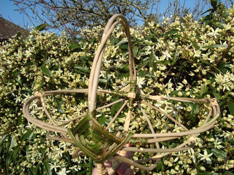 Primitive baskets March_10