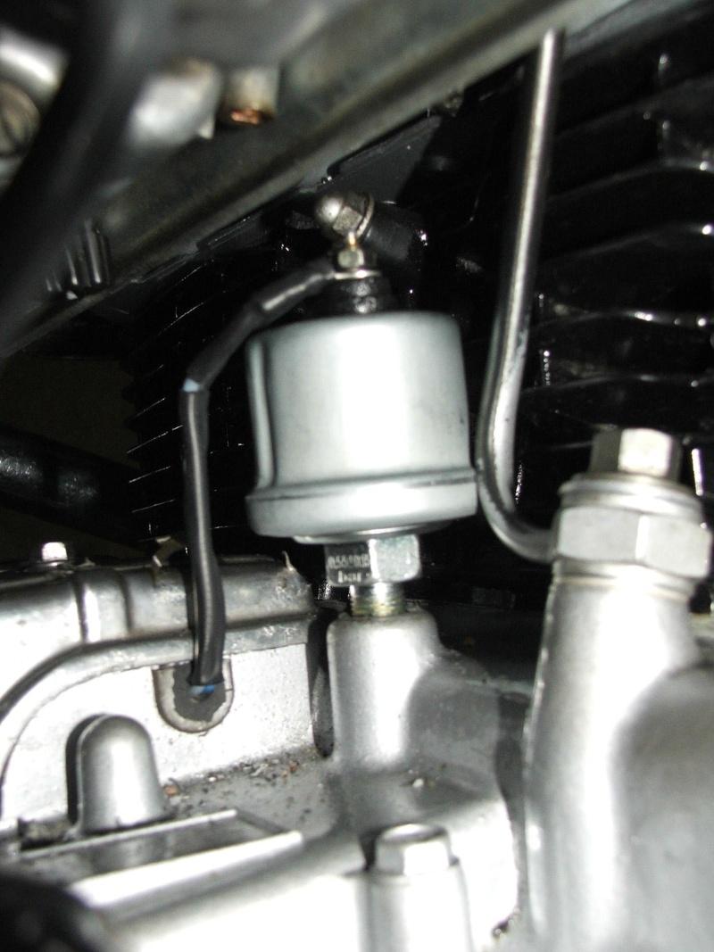 Z1000J1(1981) radiateur d'huile Dscf3510
