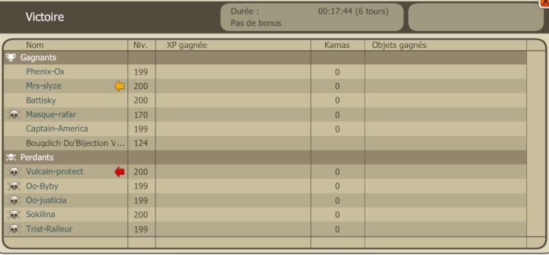 Defense percepteur - Page 2 Riprip10
