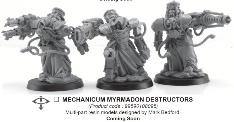 "News Forge World ""Horus Heresy"" - Page 39 Myrmad10"