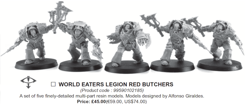 "News Forge World ""Horus Heresy"" - Page 39 Termi_10"