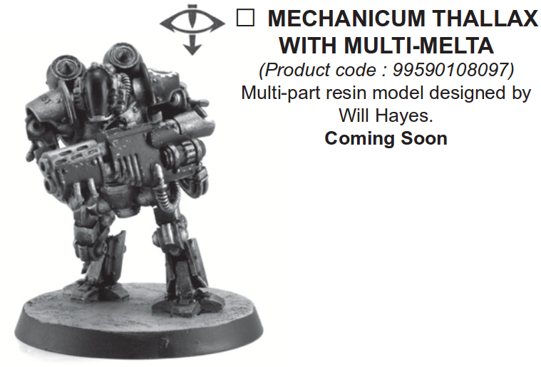 "News Forge World ""Horus Heresy"" - Page 39 Thalla10"