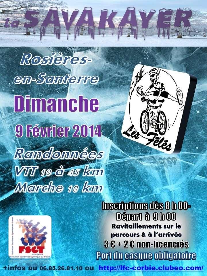 09/02/14 LA SAVAKAYER  rosières en Santerre  2014-a11