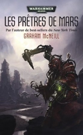 Sorties Black Library France Mai 2014 41nt9l11