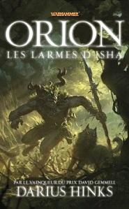 Programme des publications Black Library France pour 2014 517xtm11