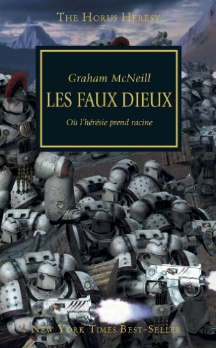 Sorties Black Library France Mars 2014 51atu510