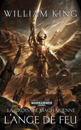 Sorties Black Library France Avril 2014 51fl1d10