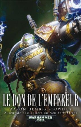 Sorties Black Library France Juillet 2014 51qzof10