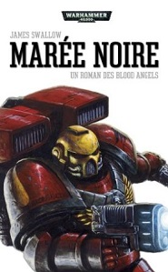 Programme des publications Black Library France pour 2014 51sic611