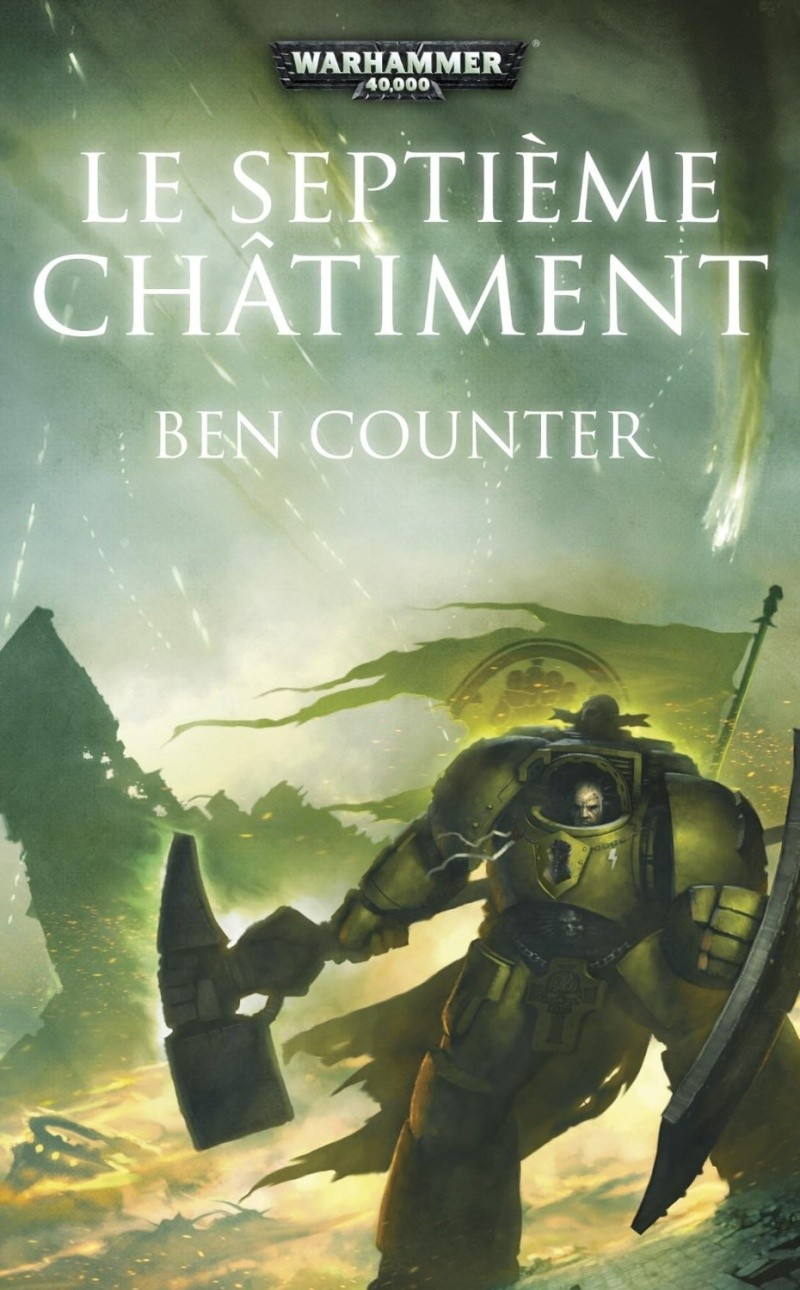 Le Septième Chatiment de Ben counter 7eme_c10